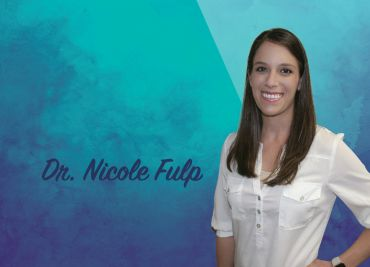 "Dr. Nicole Answers: ""Why are my gums bleeding?"""