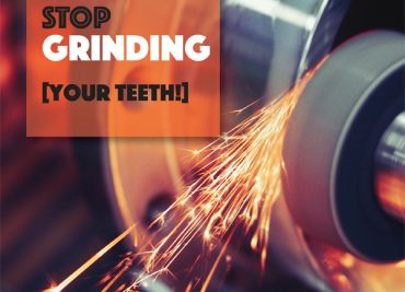 Stop the Grinding!