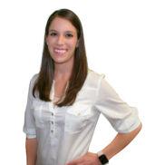 Dr. Nicole Fulp