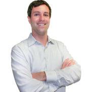 Dr. Scott Fulp