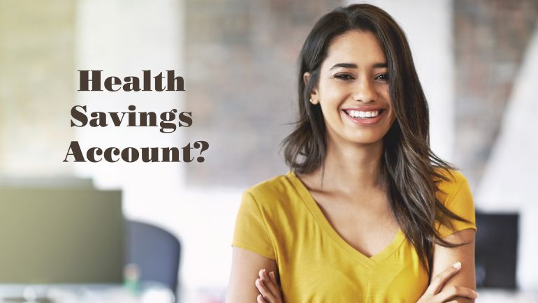 End-of-the-Year Checklist: Health Savings Accounts & Dental Insurance Benefits