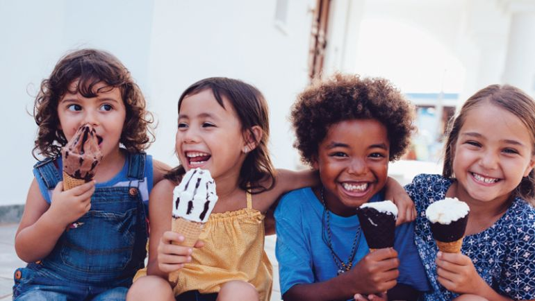 3 Tips for Healthy Summertime Smiles