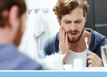Tooth Decay & Warning Signs
